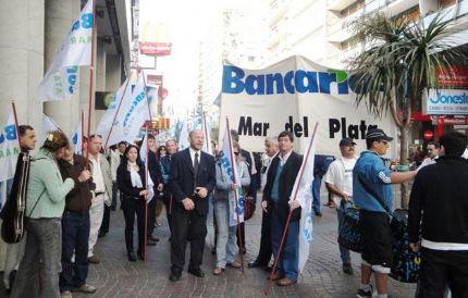 bancarios-mdp