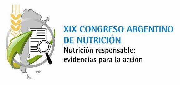 congreso nutricion(2)