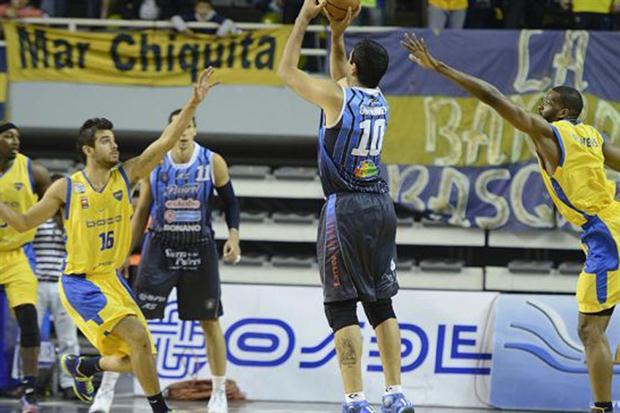 liga-nacional-de-basquet-1877556w620