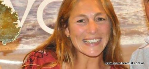 mariana-horowitz-atleta-asesinada-mar-del-plata-foto