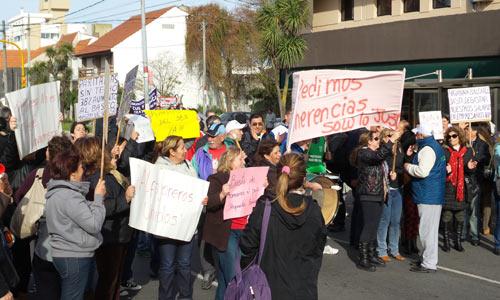 protesta-havanna