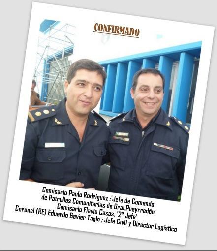 rodriguez-casas-comando-patrullasmdq