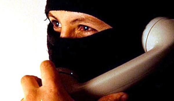 secuestro-virtual-600x350