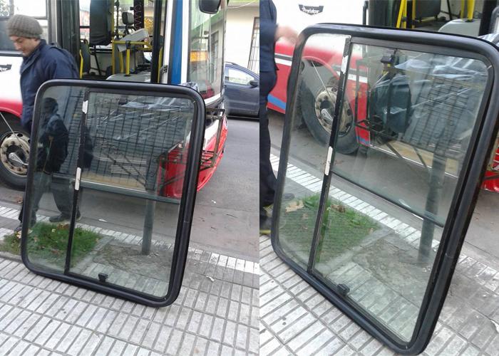 ventanal PR 700