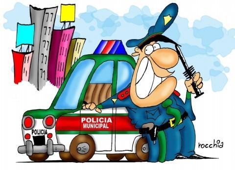 565178294_1policia-local