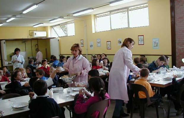 60-L-Comedores-escolares-buenaa