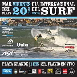 04 Dia del surf graphics web