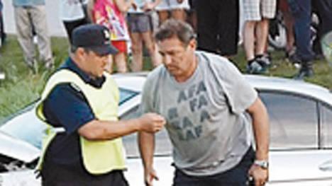 Lalo-Ramos-terrible-accidente-protagonizo_CLAIMA20140331_0113_17