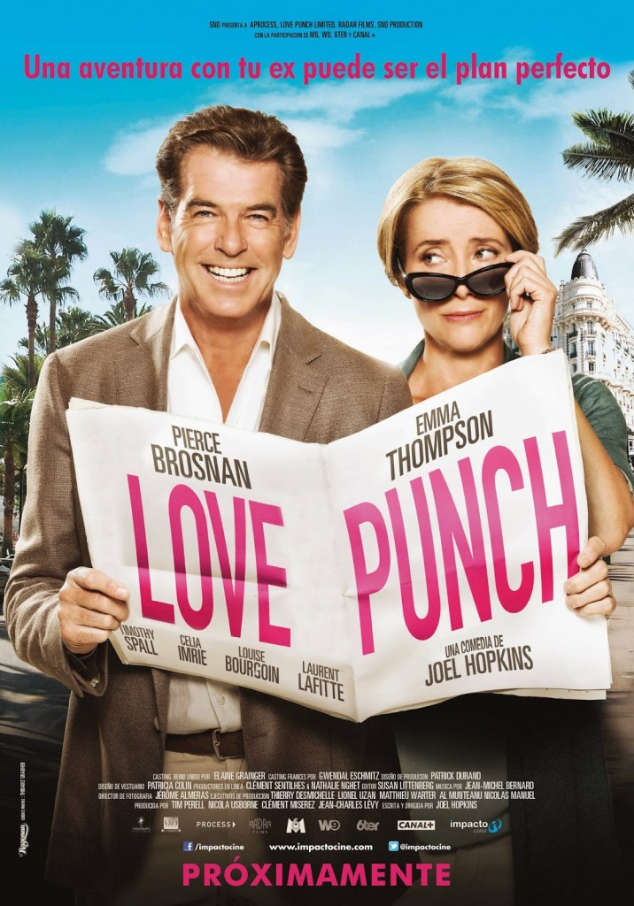 Love_Punch_Poster_Oficial_Argentina_JPosters