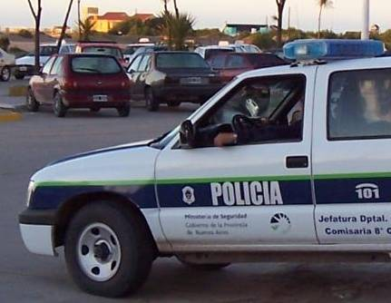 Policia-bonaerense-1