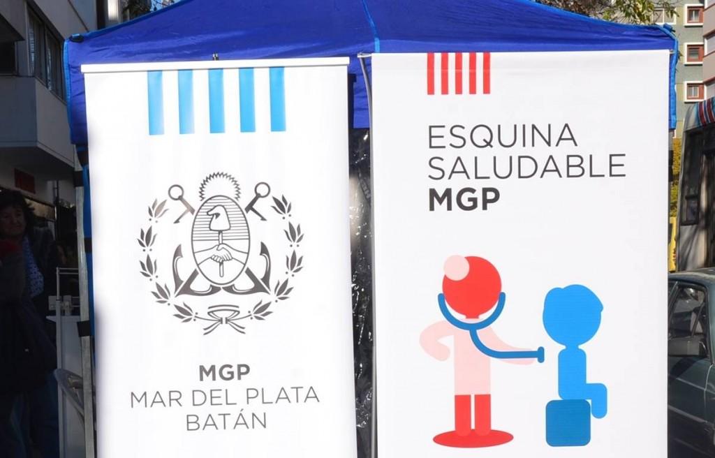 Prensa-MGP-Salud-Esquina-Saludable