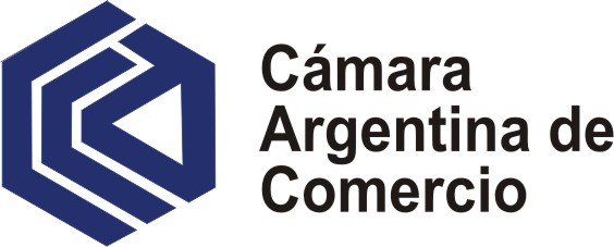 cac-camara-argentina-de-comercio