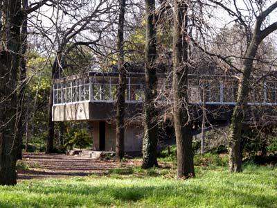 casa_del_puente