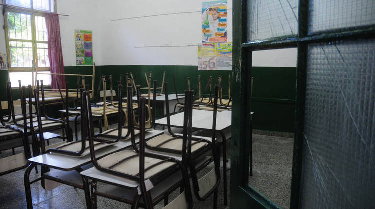 escuelas-inseguridad