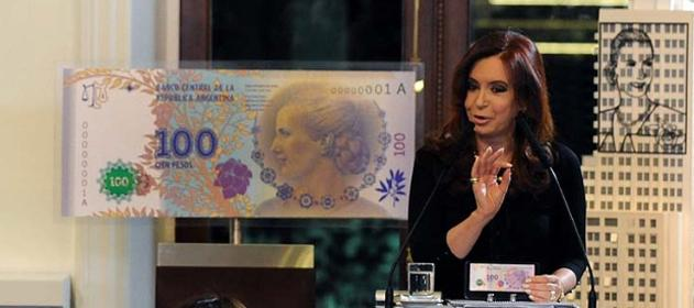 i4945-cfk-billete-evita-631x280
