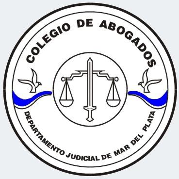 logo_celeste