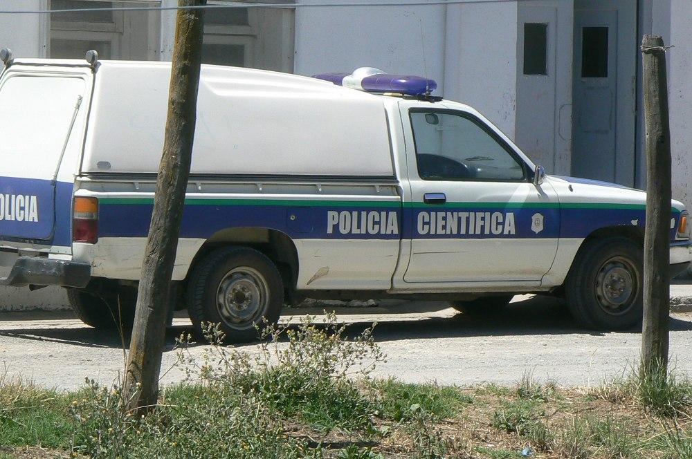 policia-cientifica-necochea