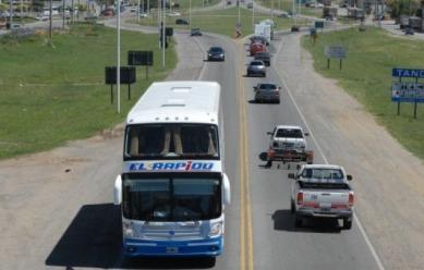 ruta226
