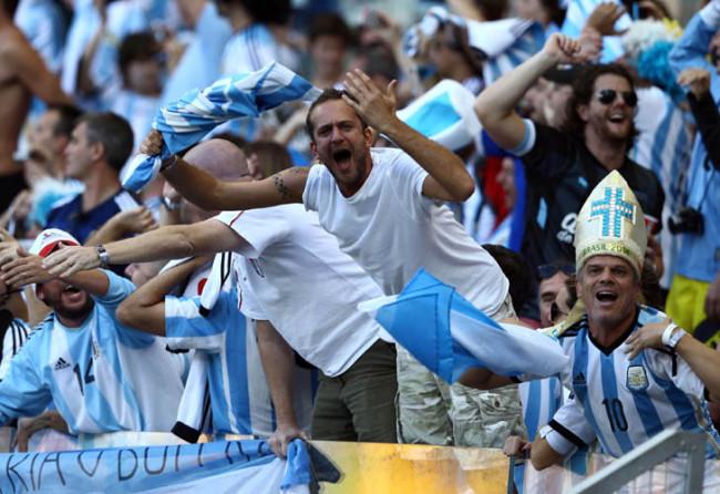 0623_seleccion_argentina_hinchada_cantito_decime_que_se_siente_tel_g