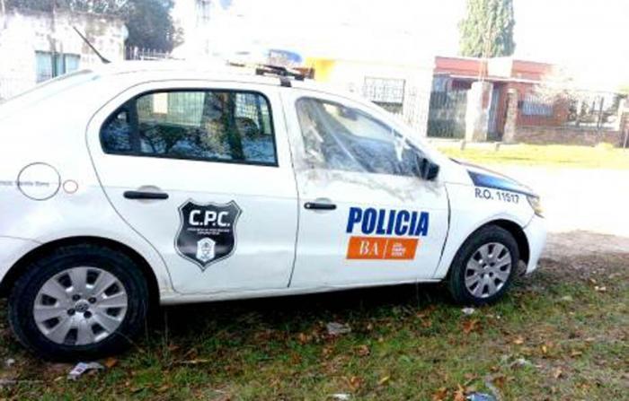 20140429-comando-de-patrullas-comunitarias-en-la-matanza