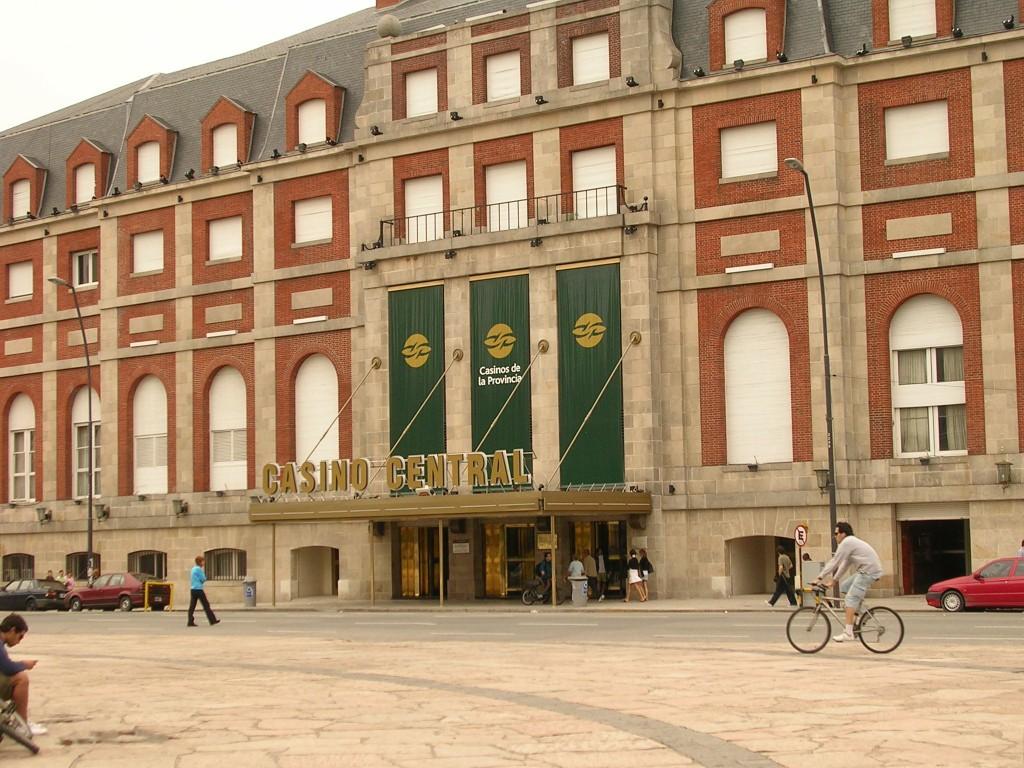 Casino_de_Mar_del_Plata_(9)