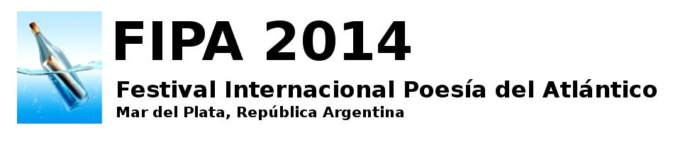 FIPA 2014 – 01
