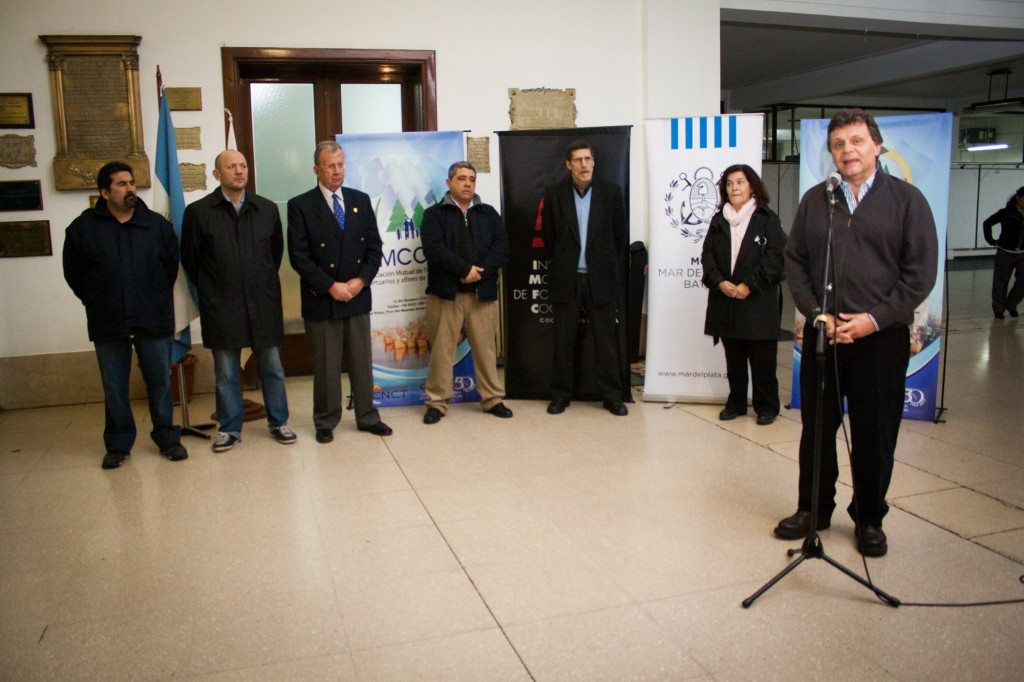 Foto MGP - Dia Internacional de las Cooperativas