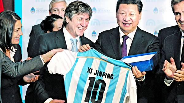 Reaparicion-Seleccion-Jinping-Congreso-AP_CLAIMA20140720_0005_27
