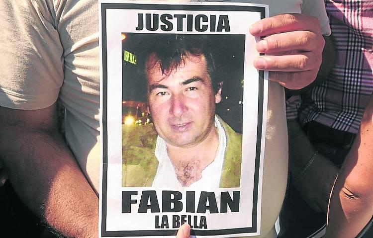 Victima-verdulero-Fabian-Bella-asesinado_CLAIMA20140127_0046_14