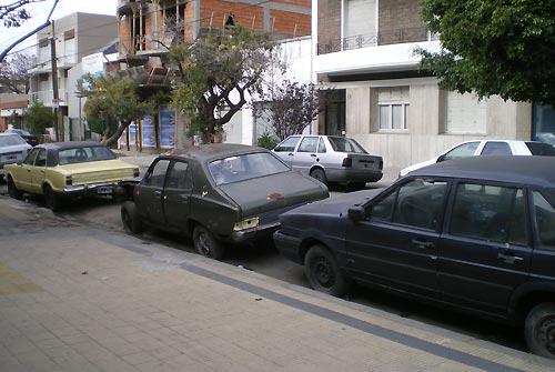 autos-abandonados2