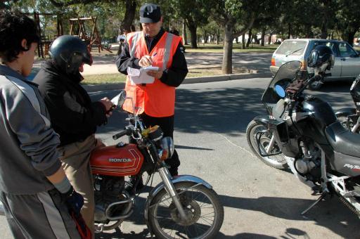 control_policial_motos