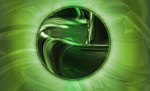 magia_verde