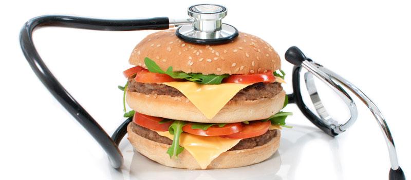 """Los 10 grandes errores que se cometen al tratar de reducir el colesterol """"malo"""""""