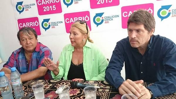 Elisa-Carrio-Mar-Plata-Nisman_CLAIMA20150121_0152_27