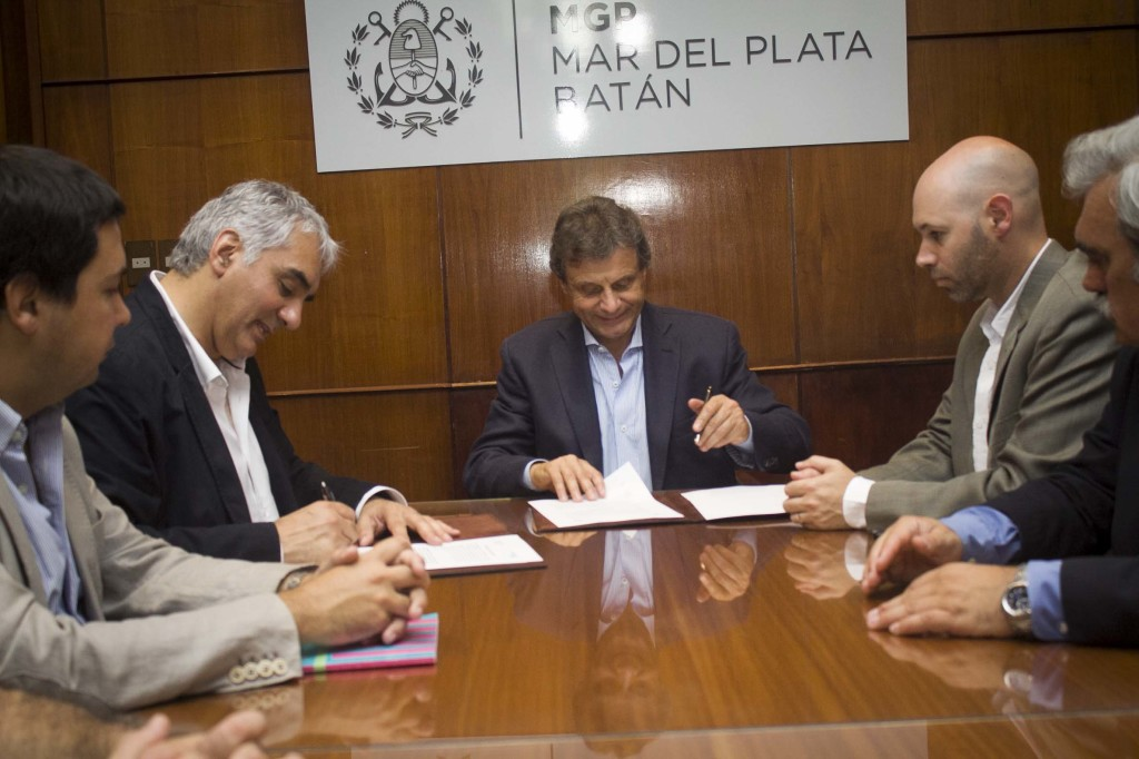 Foto MGP - Desarrollo Informático - Firma con Provincia NET