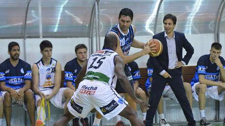 Leo-Sommerville-Gutierrez-triples-LNBcomar_OLEIMA20150121_0227_5