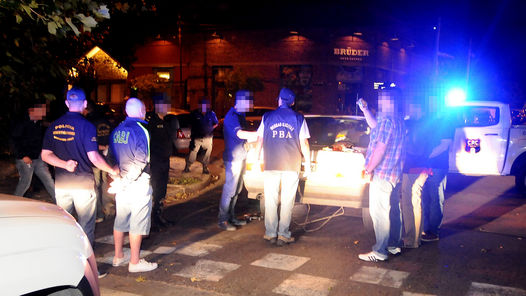 Mar-Plata-detuvieron-comercializar-cocaina_CLAIMA20150123_0144_36