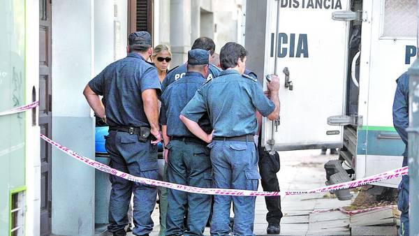 Peritos-Cientifica-Ventimiglia-FABIAN-GASTIARENA_CLAIMA20130406_0181_29
