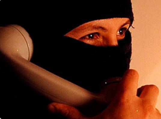 Secuestro-Virtual
