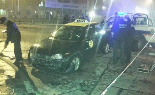 asesinato taxista utilizado por massa 02