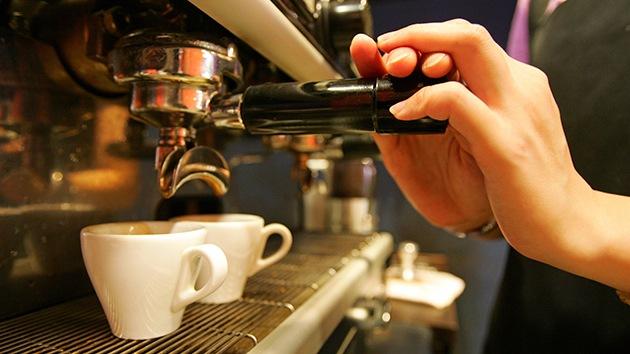 ?Descubren cómo afecta el café el cerebro de hombres y mujeres