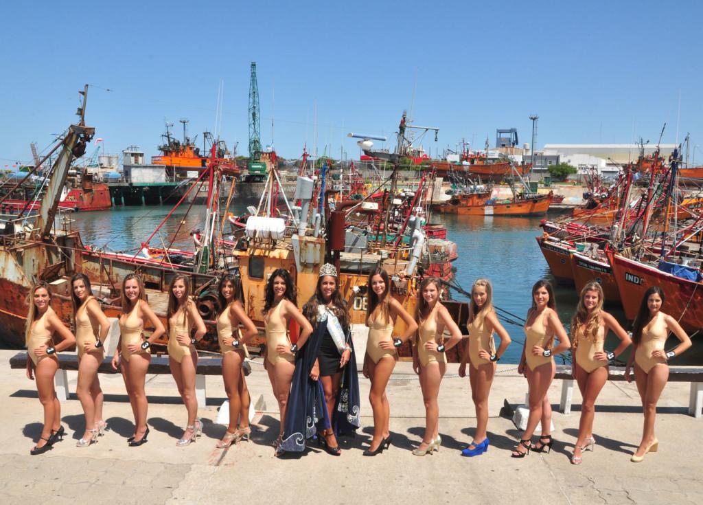 fiesta-pescadores-finalustas-2013