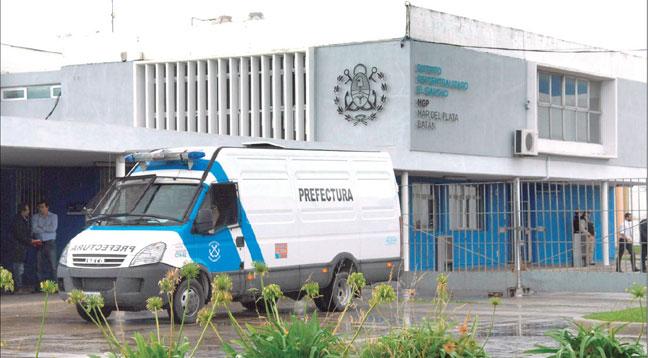 imagen_justicia solicita al hcd actuaciones de la comision de seguimiento del affaire de las licencias de conducir