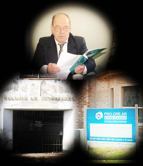 imagen_proyecto de comunicacion de concejal arroyo_colonia de vacaciones alfonsina storni-`procrear