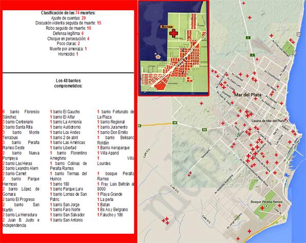 mapa de homicidios aggiornado copia