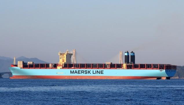 mv-mary-maersk