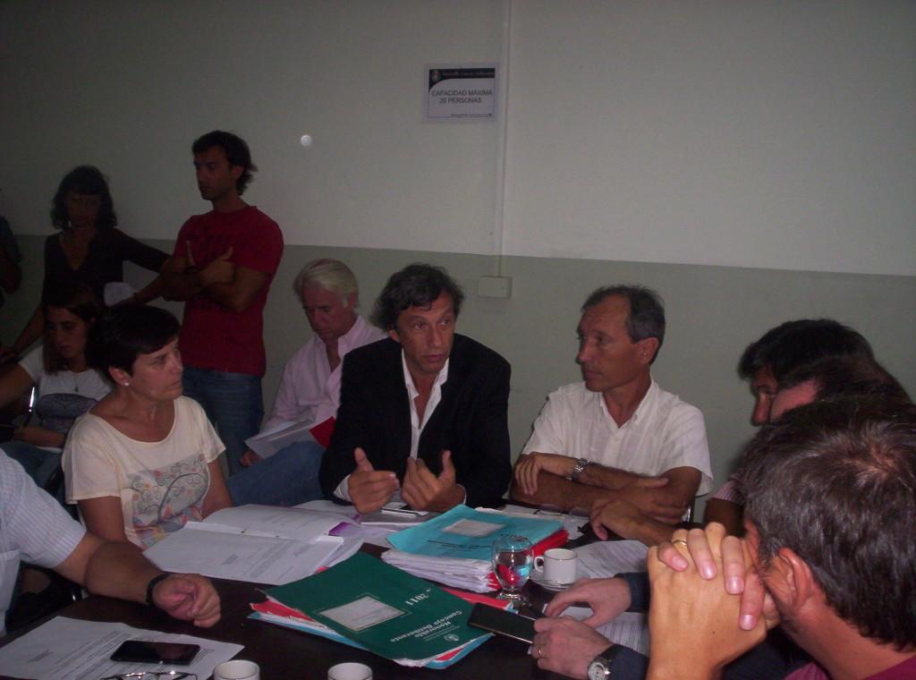reunion de comision de promocion y desarrollo_repupa