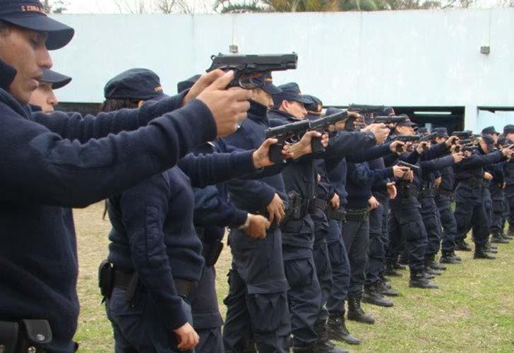 0201_policia_tiros_cedoc.jpg_1853027552