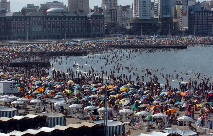 20150203-mar-del-plata-tuvo-muy-buen-nivel-de-turistas-en-enero