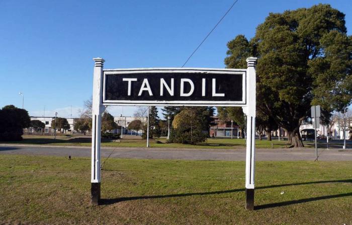 20150208-destacan-a-tandil-como-ciudad-del-deporte